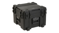 SKB Koffer 3R