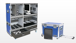 Computer & IT-Geräte