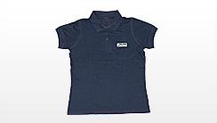 Kleidung, T-Shirt und Poloshirt, Accessoires