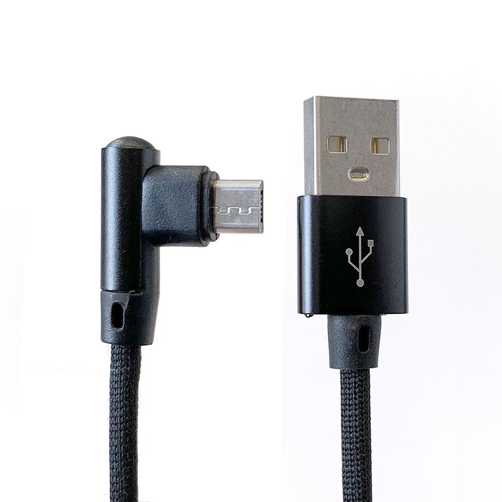 16er Set USB Micro B Kabel 06498010-TAB16