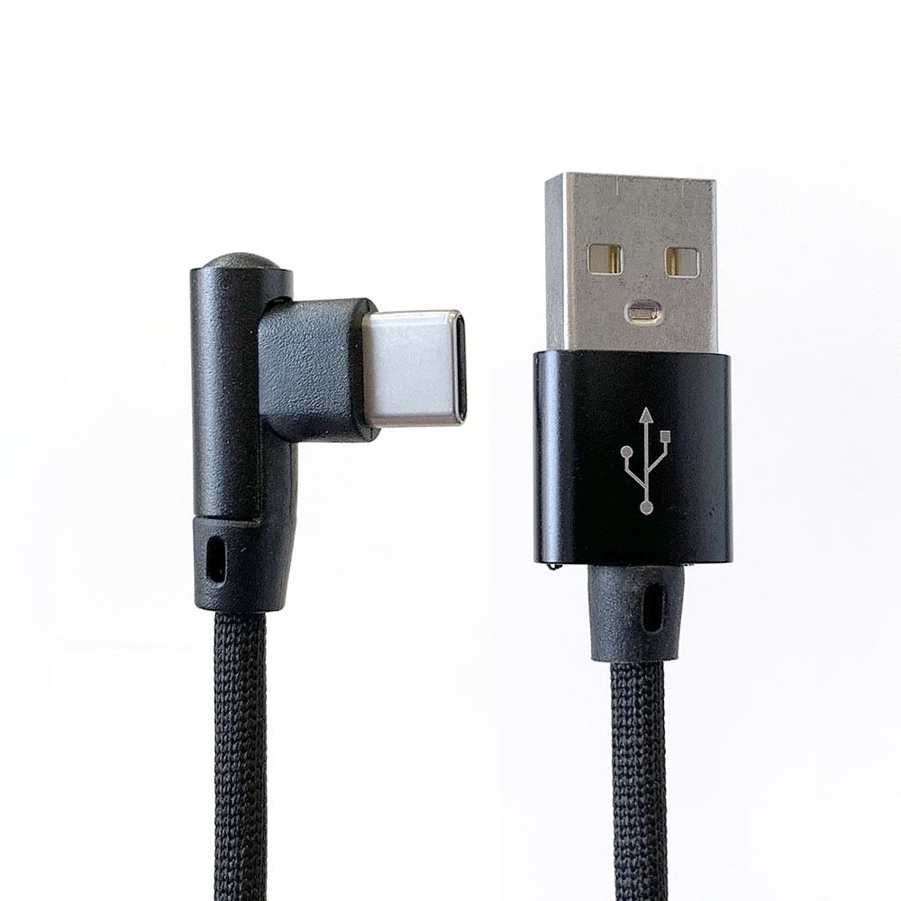 16er Set USB-C Kabel 06498014-TAB16