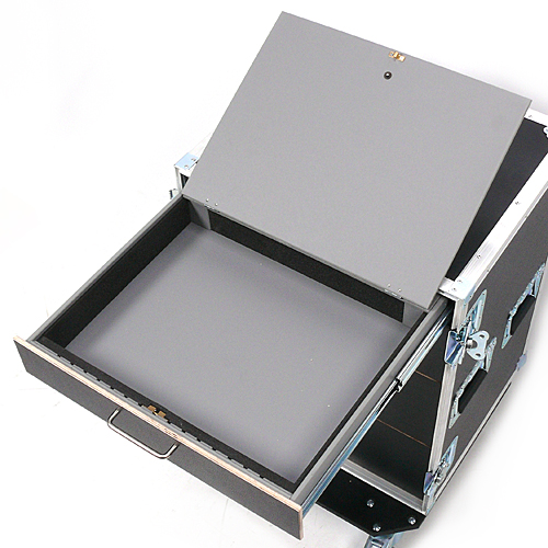Klappdeckel für Schublade 60 12792