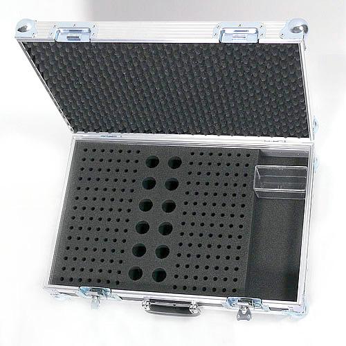 Ausbau T4 für 12 Bolzen/ 196 Pins 13018-T4