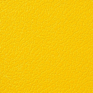 Flightcase Oberfläche in Gelb RAL 1023
