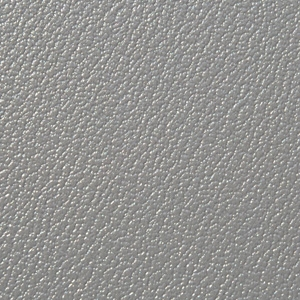 Flightcase Oberfläche in Grau (Staubgrau) RAL 7037