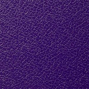 Flightcase Oberfläche in Nachtblau RAL 5022