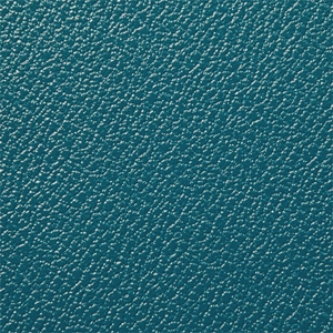 Flightcase Oberfläche in Ozeanblau (Petrol) RAL 5020
