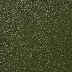 Flightcase Oberfläche in Oliv (Bronzegrün) RAL 6003 (Tarnfarbe der Bundeswehr)