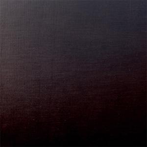 Flightcase Oberfläche mit Phenolfilm schwarz