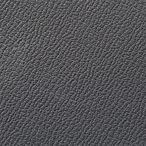 Flightcase Oberfläche in Schiefergrau RAL 7015