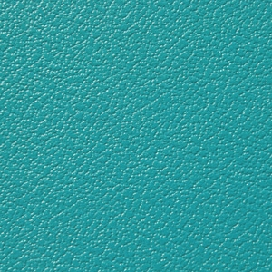 Flightcase Oberfläche in Türkisblau RAL 5018