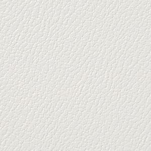 Flightcase Oberfläche in Weiss RAL 9010