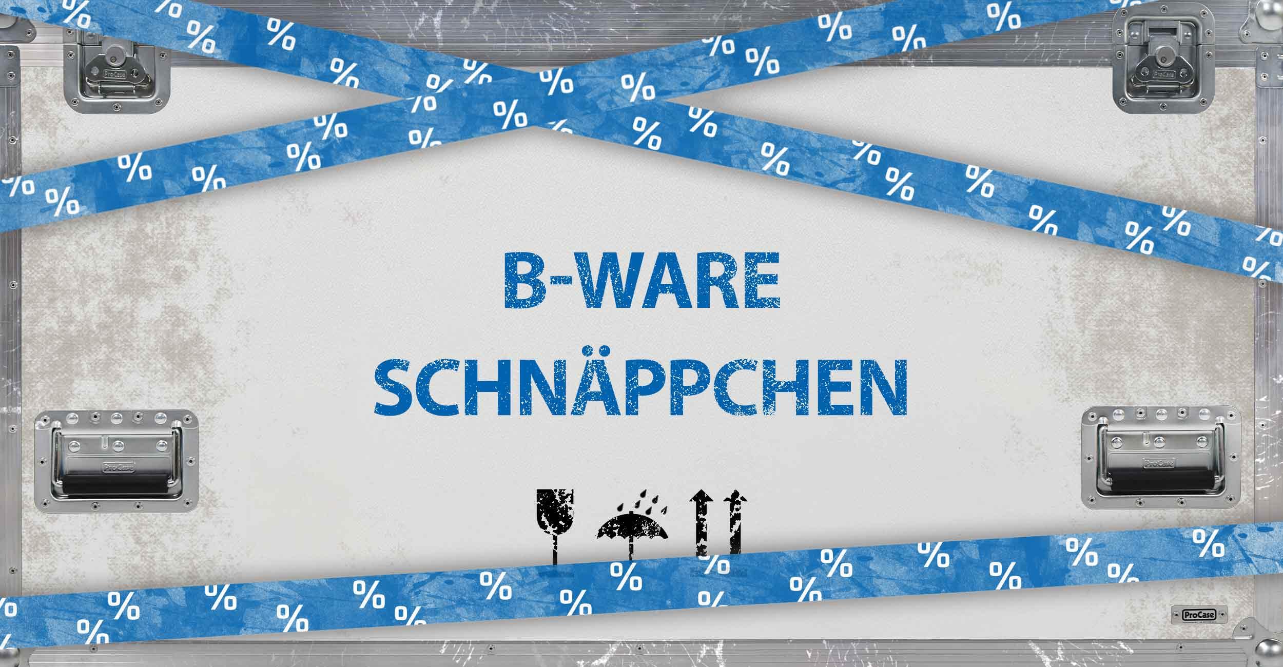 ProCase B-Ware - Schnäppchen